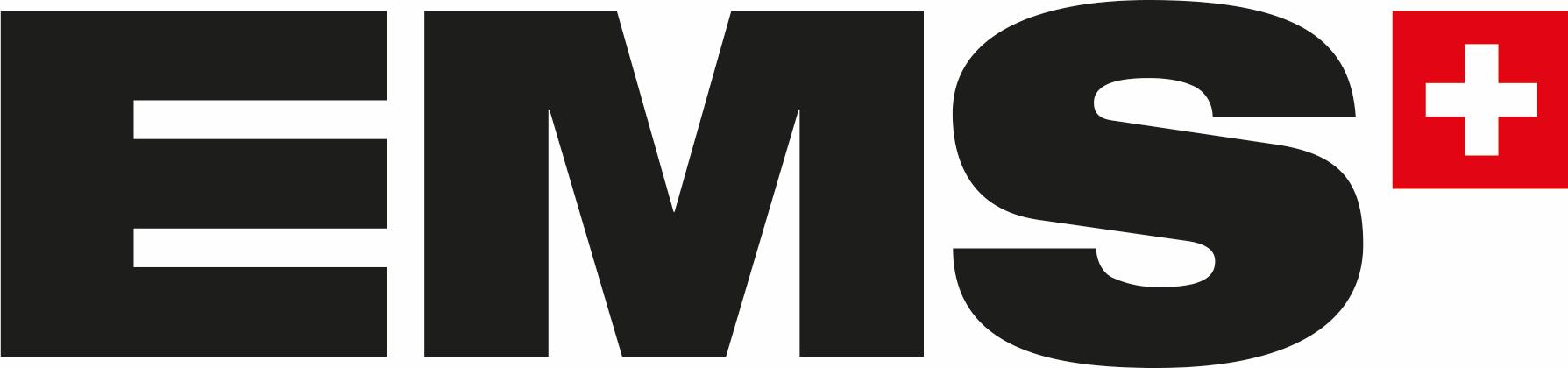 Logo EMS.png
