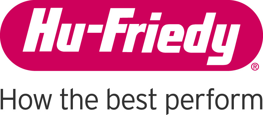 Logo Hu-Friedy vertical.jpg