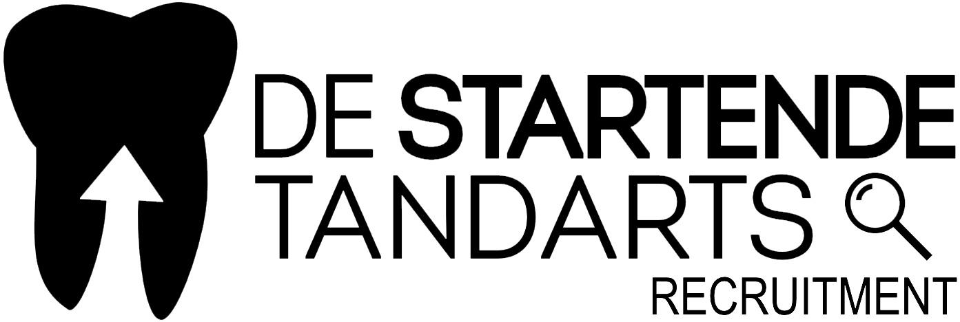 DSTR+logo+black.jpg