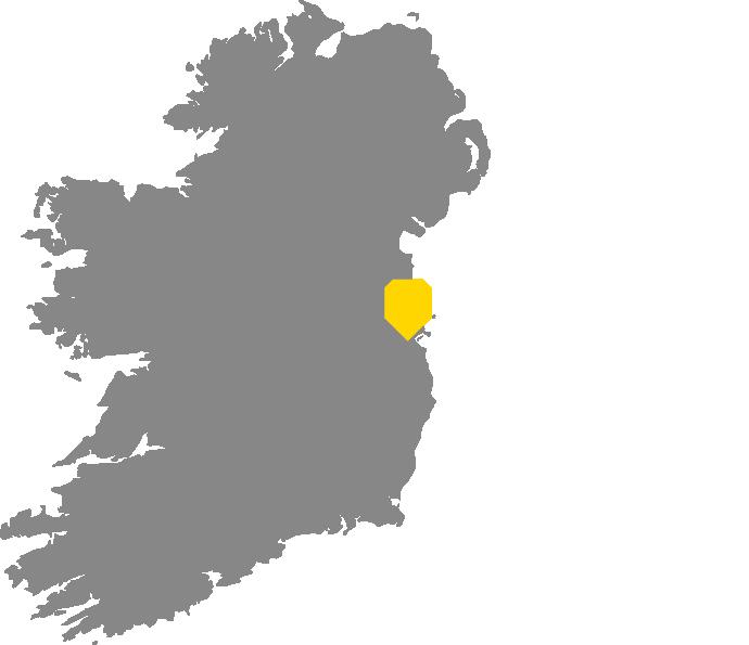 map copy2.png