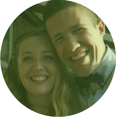 In conjunction with Acts29 Ireland, City Church Dublin are excited to announce that Duncan and Becky Candler will be joining them later this year to take up post as church planting resident.