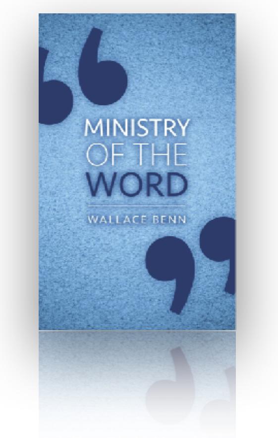 Wallace's book 1.jpg