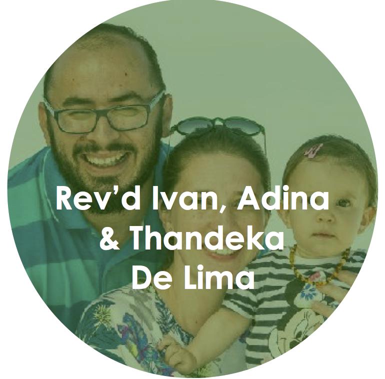 Ivan Adina Thandeka.jpg