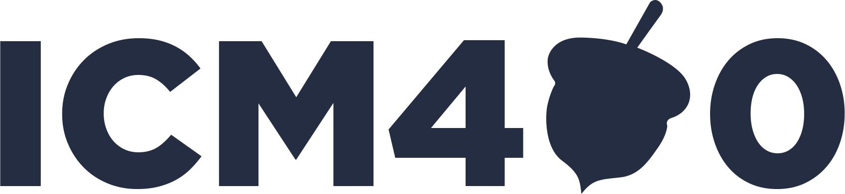 ICM400+Logo+Sample.jpg