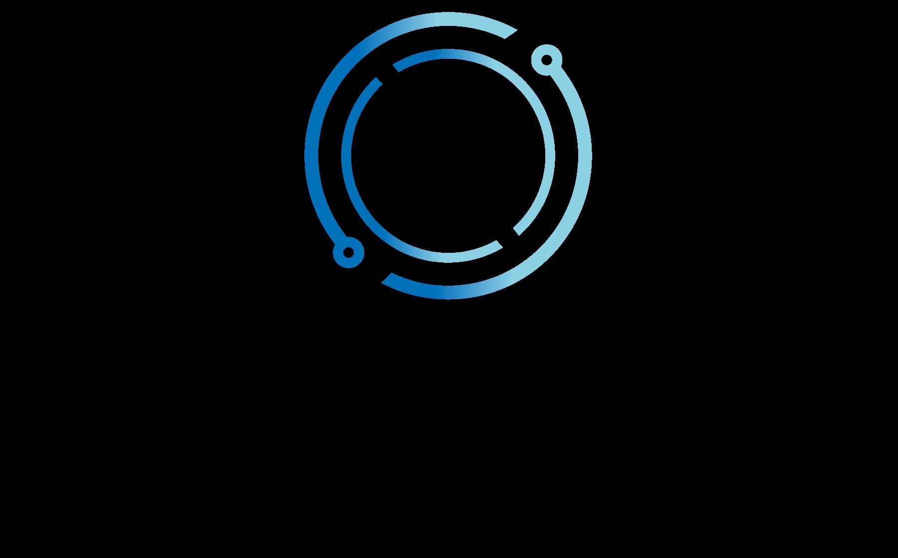 Matthews_Logo_Fixed.png
