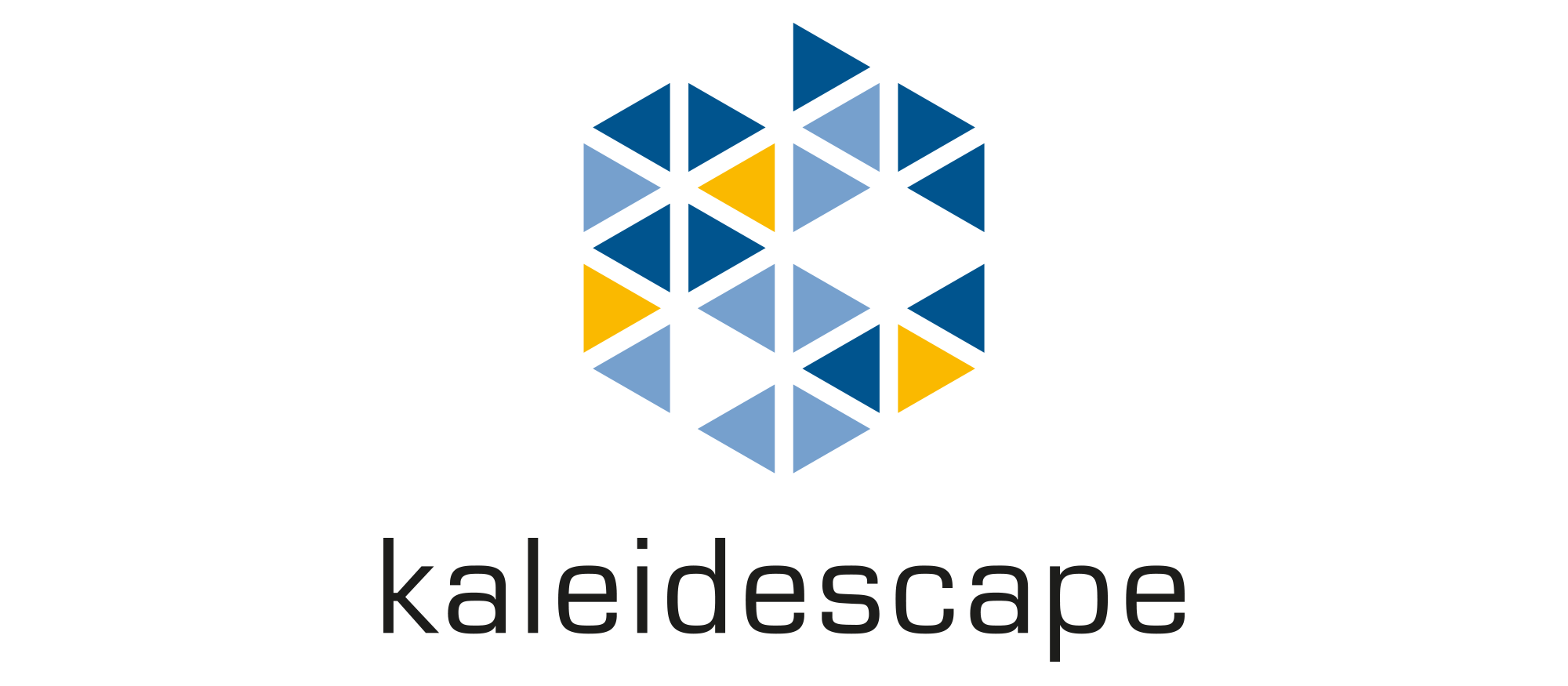 KAleidEscApe - Kaleidescape's home theater systems offer unmatched picture quality & the most dynamic sound found in a movie player.