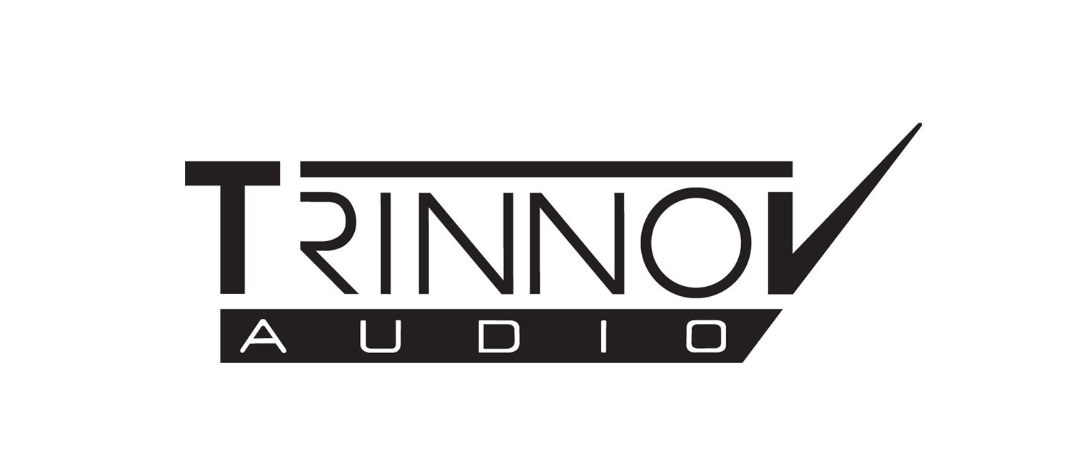 TRINNOV - Bring the immersive experience to your home cinema.