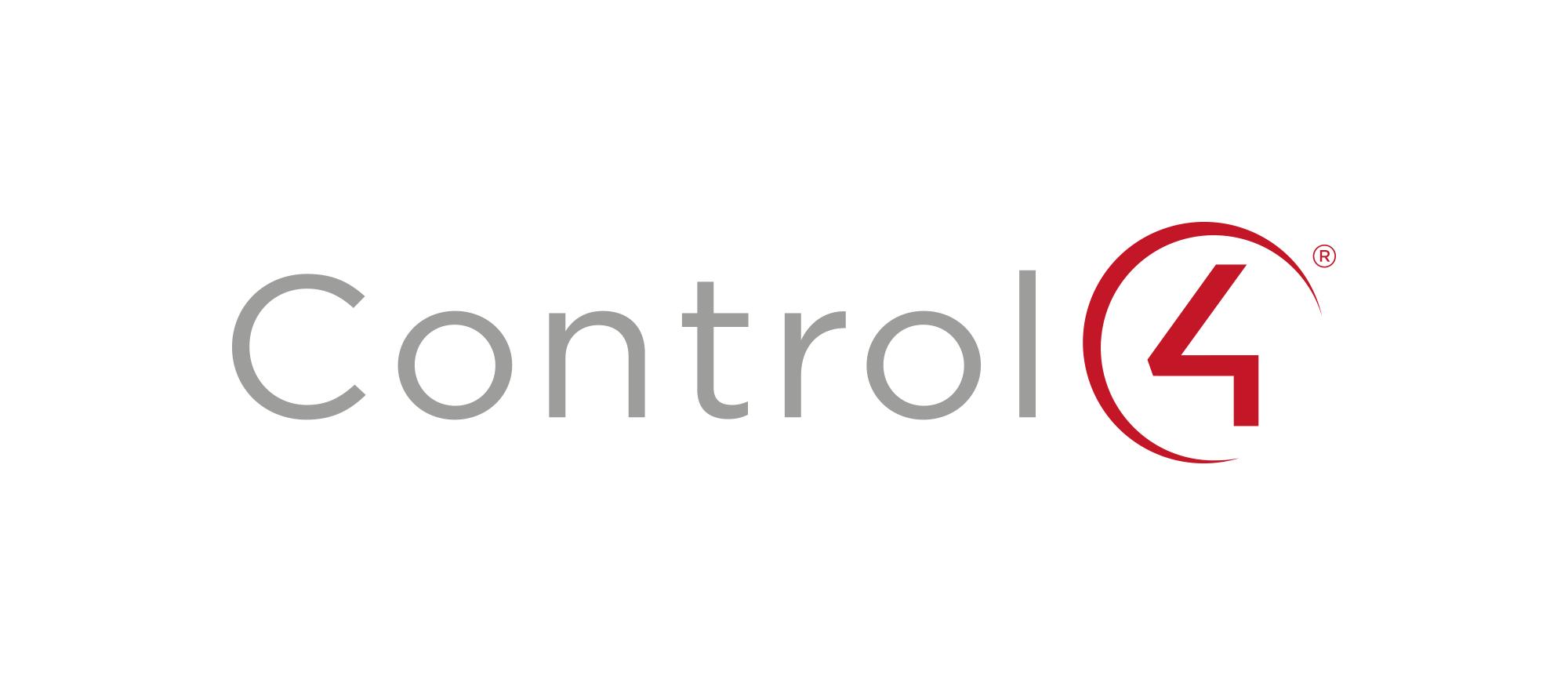 CONTROL 4 - A home automation system from Control4 can turn your home into a smart home.