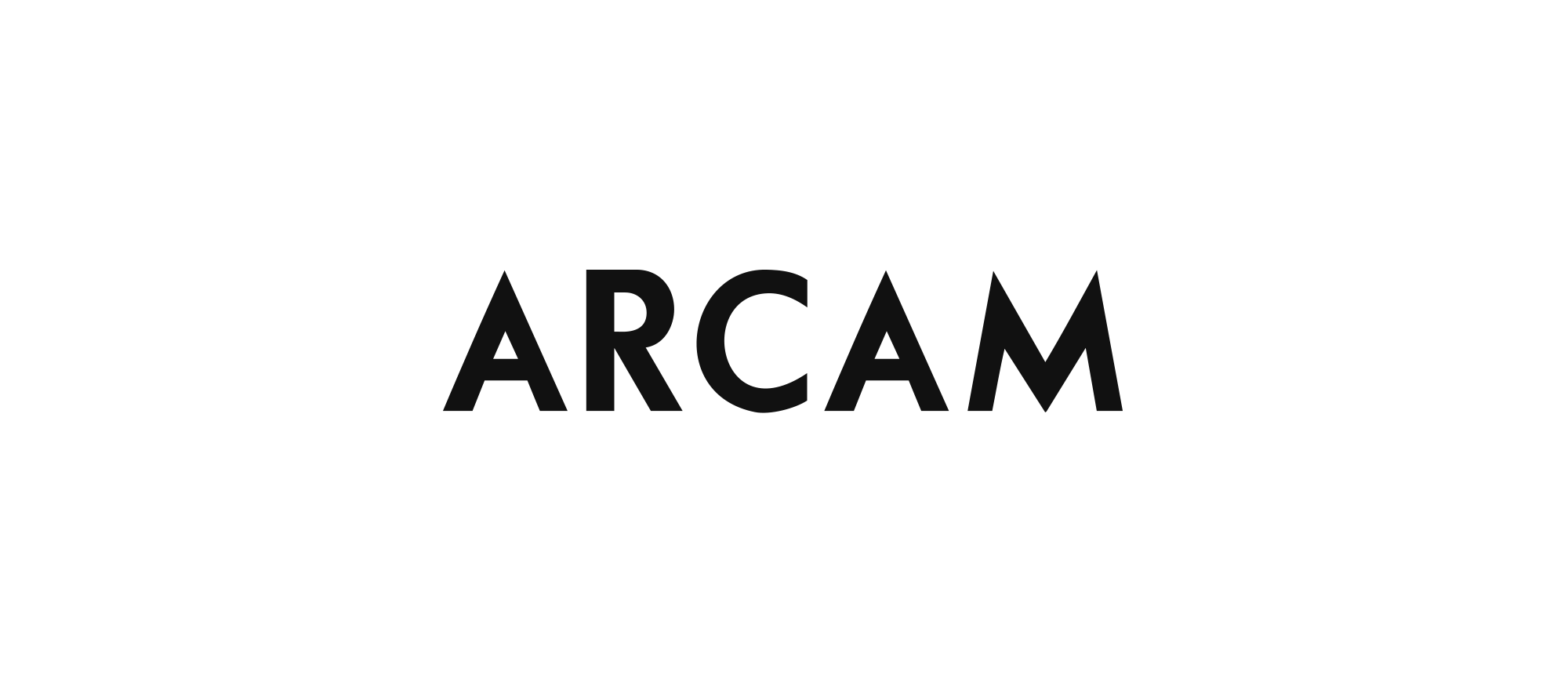ARCAM - British made High Quality Audio Products