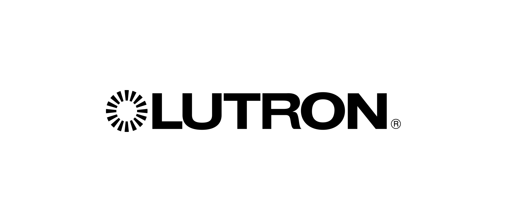 LUTRON - Lutron is the leader in the lighting control industry and offers a wide selection of energy saving dimmers and lighting control solutions.