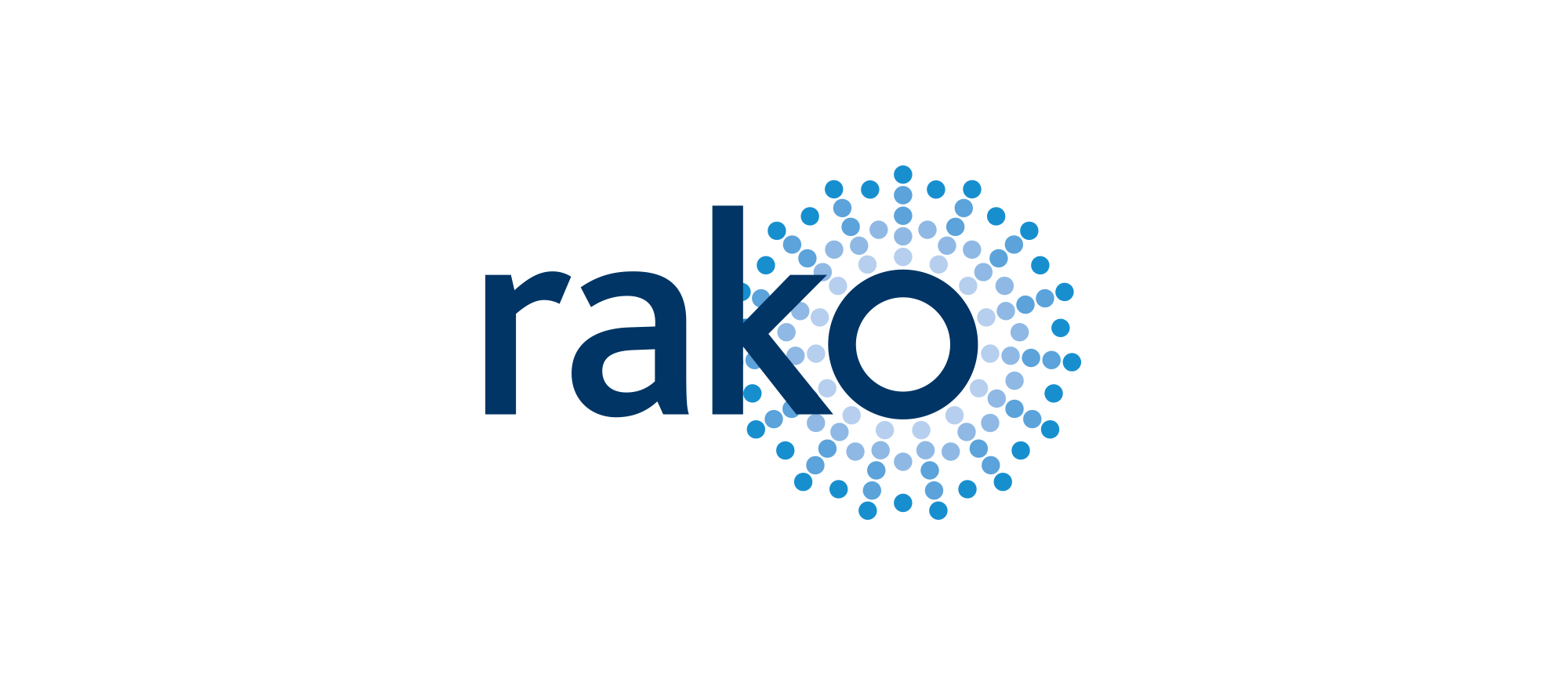 RAKO - Rako is leading the way in providing state-of-the-art digital dimming technology.