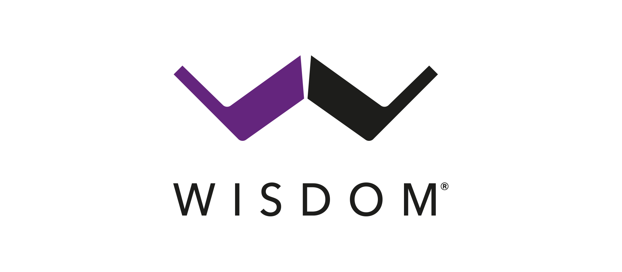 WISDOM AUDIO - Wisdom Audio manufactures the world's finest architecturally-friendly high-end loudspeakers.
