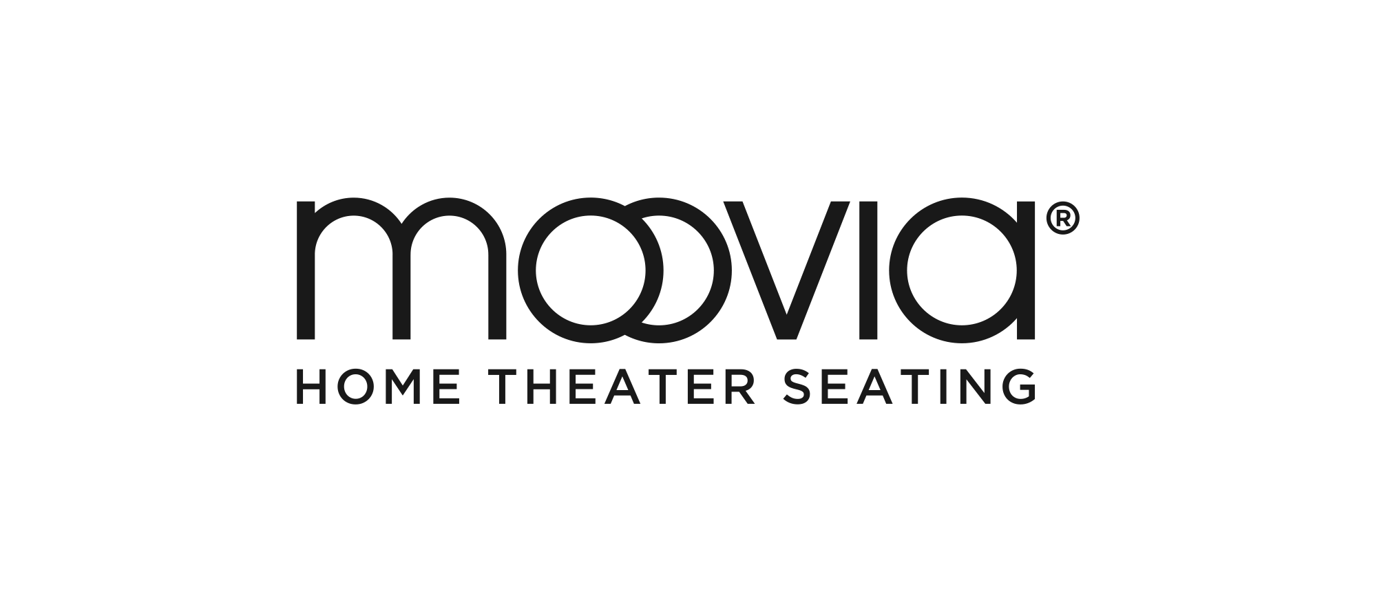MOOVIA - Moovia makes theater seating that takes you places