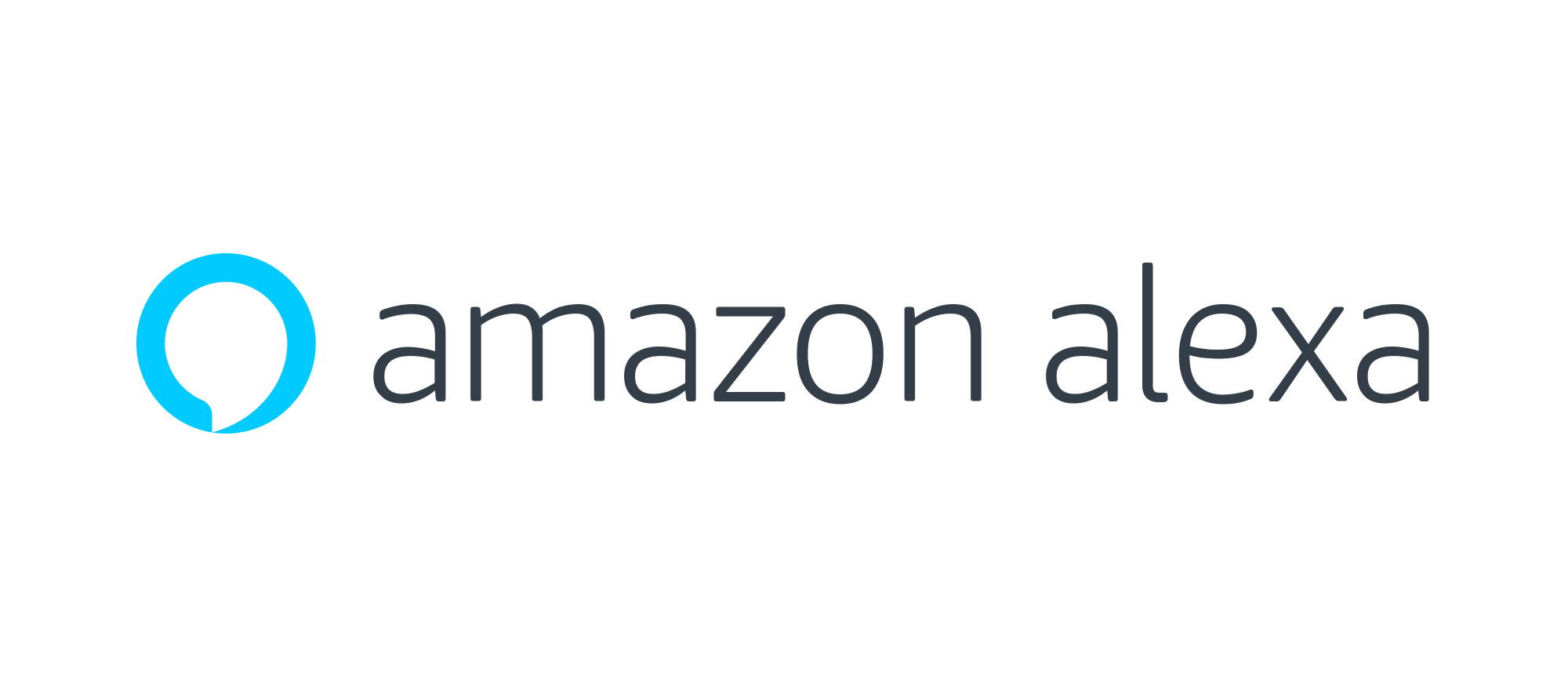 Amazon Alexa - The latest in voice control technology