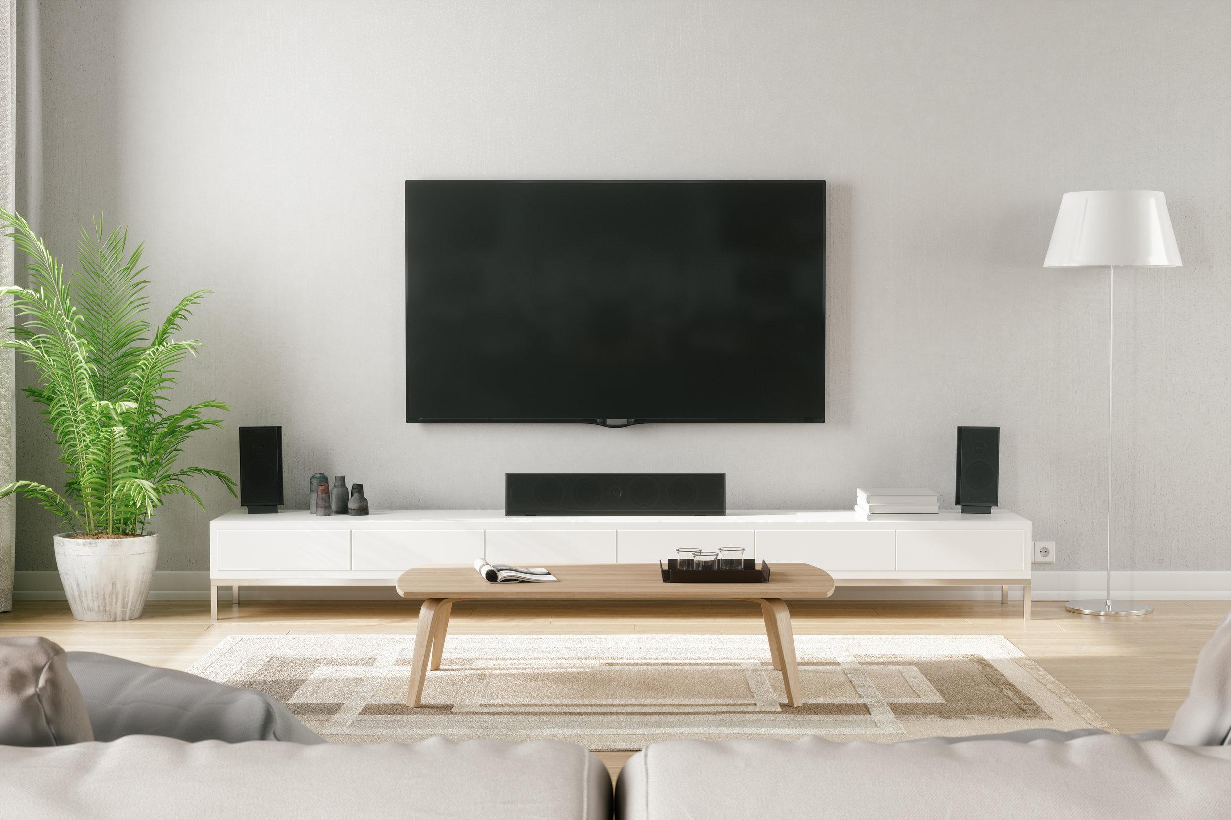 TV Installation 1 (1).jpg