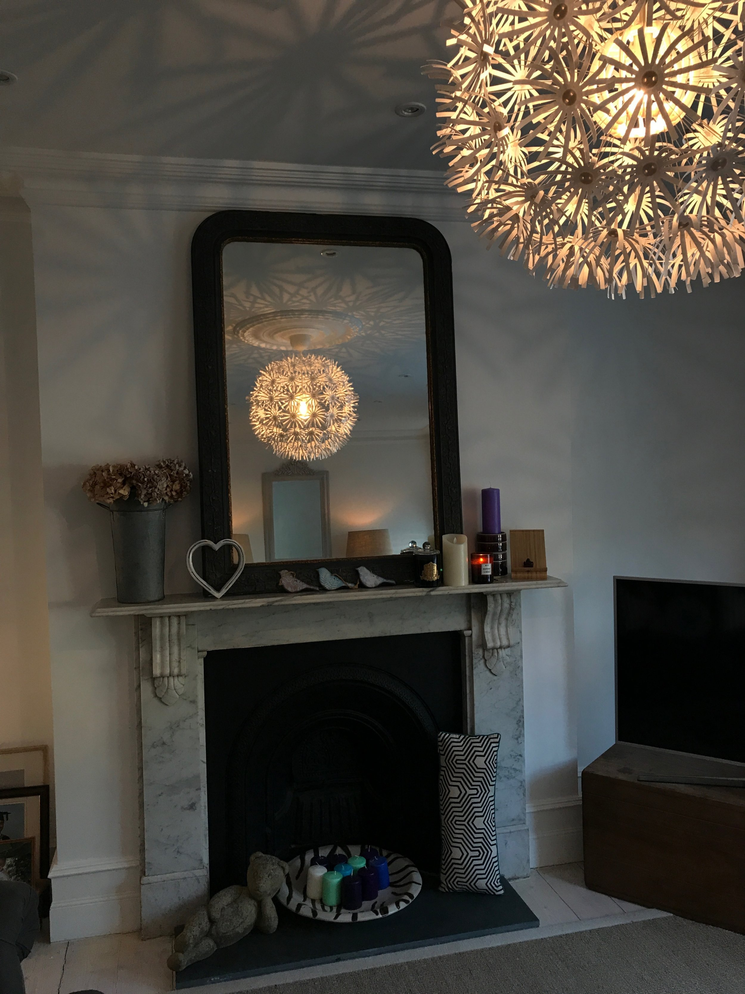 Bespoke - We love making unique pieces and welcome enquires for commissioned items. This is a personalised service that runs alongside our interior consultancy if you're looking for something original for your property. Our talent is in lifestyle items.We have experience in a wide range of bespoke features including, Invisible rooms, glass staircases, hand crafted lighting, antique fireplaces, personalised prints and artwork to a whole array of soft furnishings.We can also source antiques pieces and overseas artefacts from India, Malaysia and Morocco.Find more info coming soon to our lifestyle pages for inspiration on the Bespoke items we are developing at the moment. Some will be available as limited editions to order direct from us.If you have an idea or are looking for a truly unique design we would love to help.Consultation by appointment.