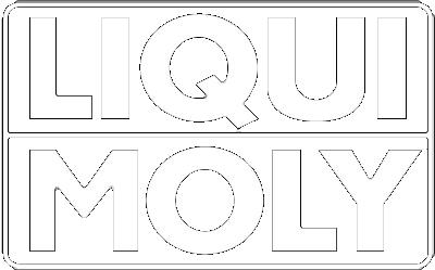 Logo_LiquiMoly_Weiß.png