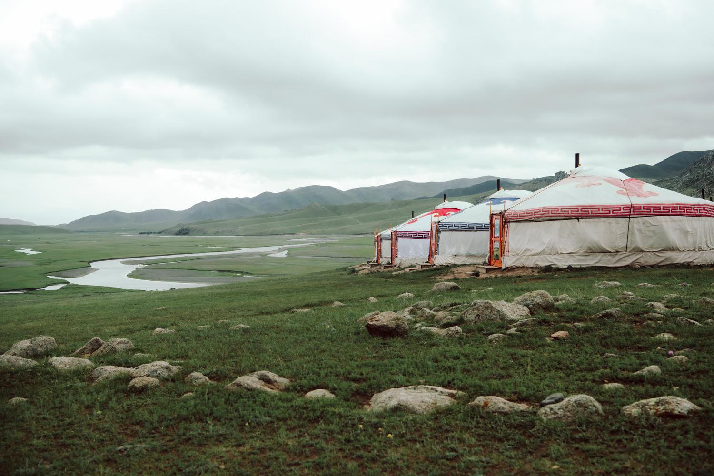 Orkhon_Valley.jpg