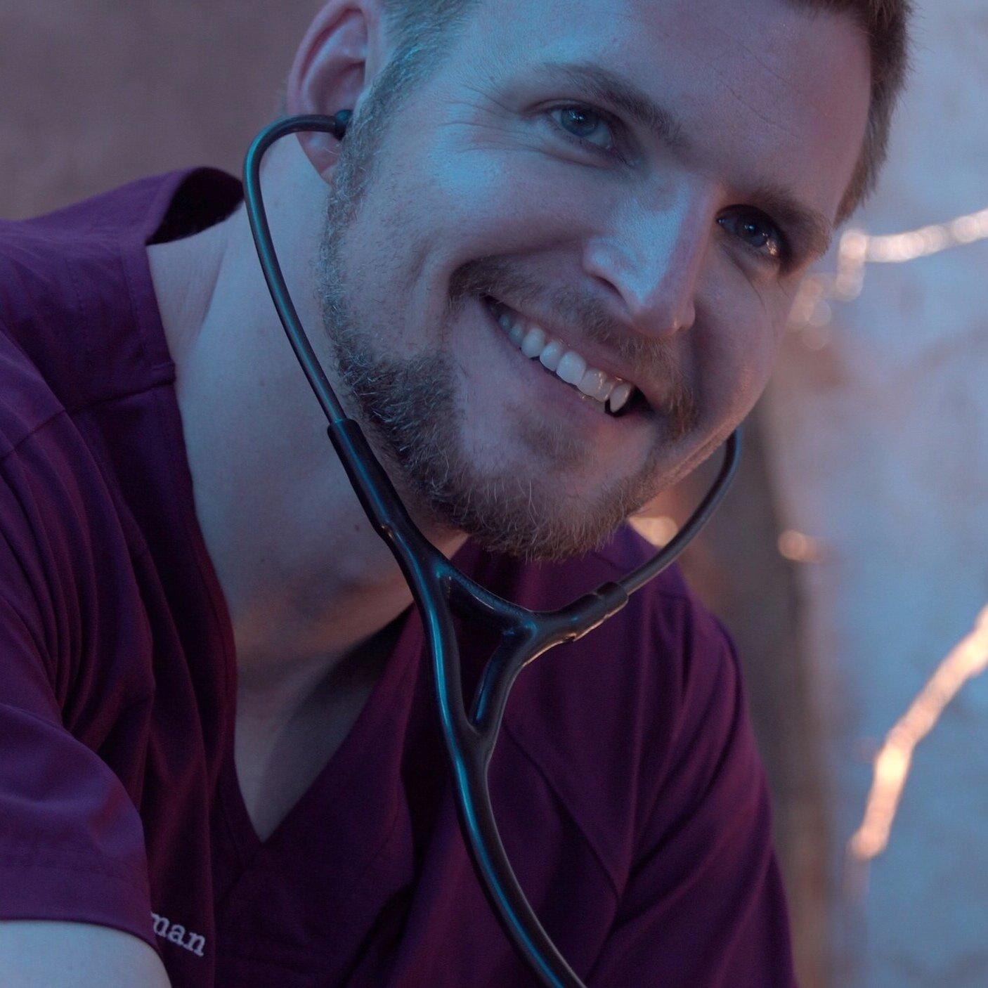m%C3%A9decin+sourire.jpg