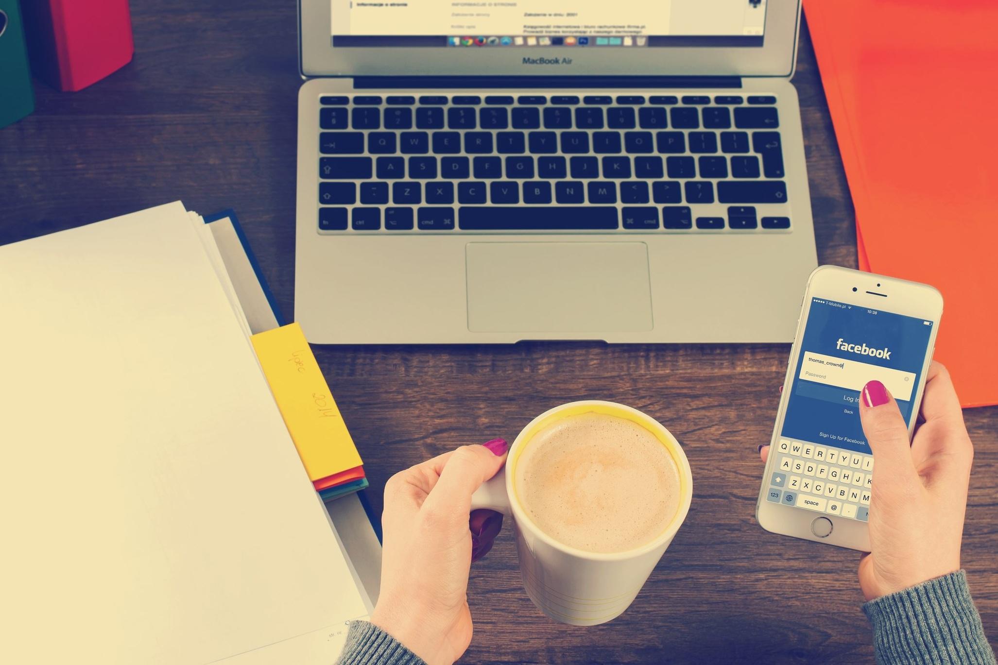 Markedsføring | SoMe | Digital kommunikasjon | Tynset | Fjellregionen | DigiKo