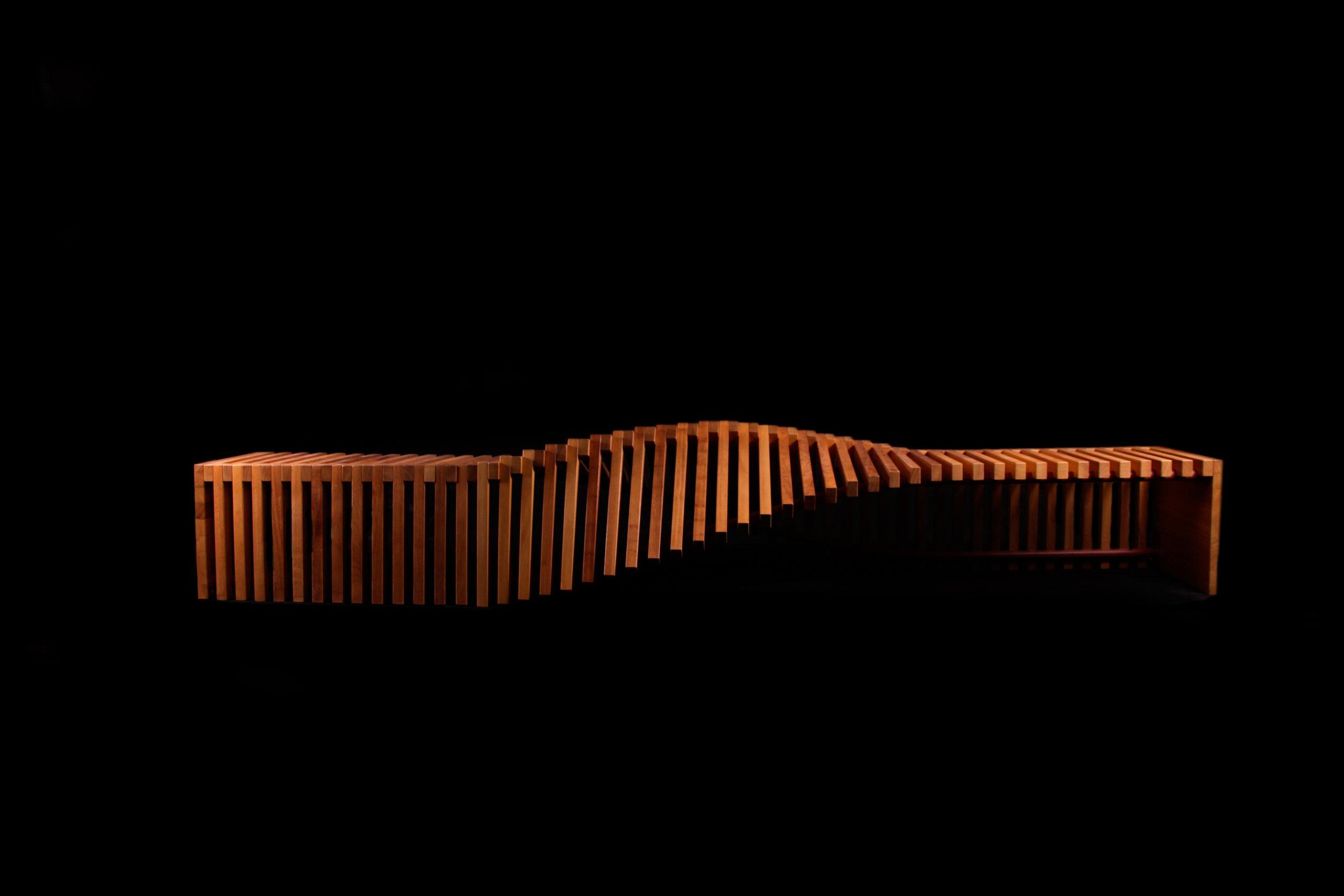 Indoor-Outdoor-S-Sculpture-Bench-Iroko-Wood-01