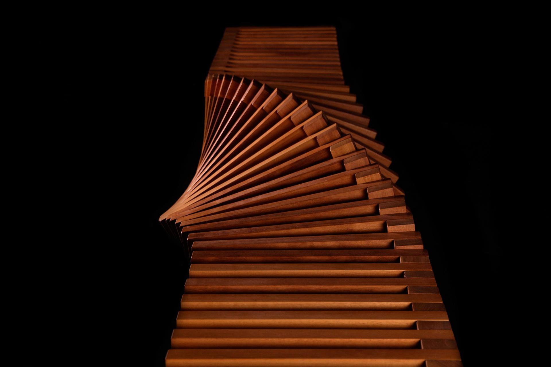 Indoor-Outdoor-S-Sculpture-Bench-Iroko-Wood-02
