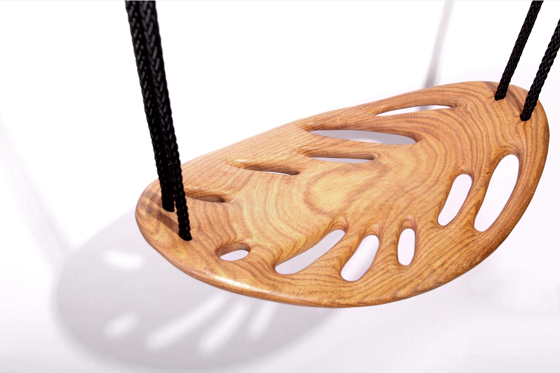 Handmade-Swing