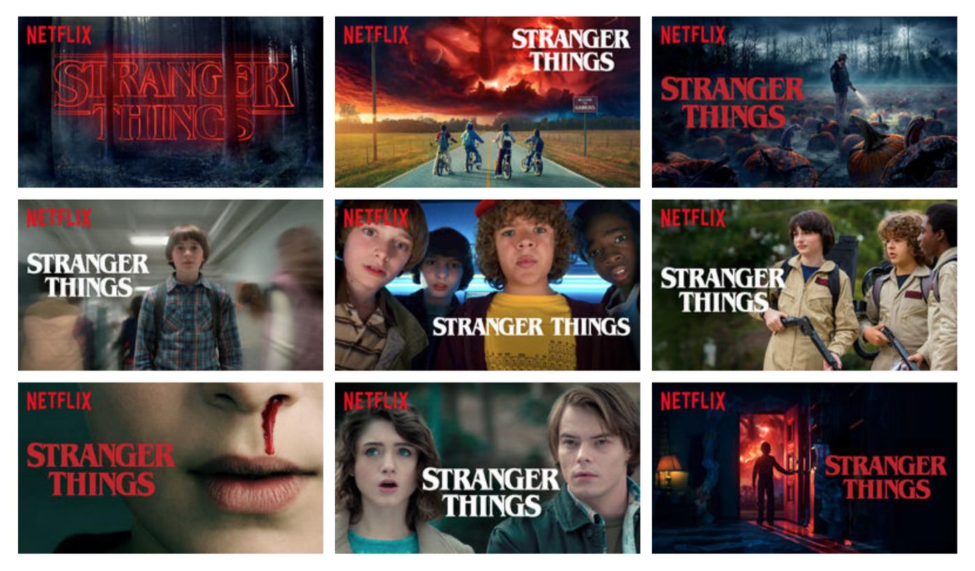 Imagen original del  blog de Ingeniería de Netflix .