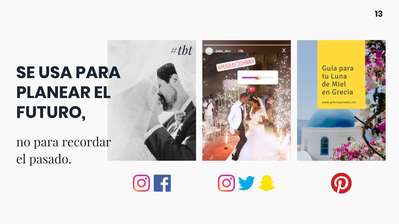 Presentación Gabriela Higa - Pinterest Power.jpg