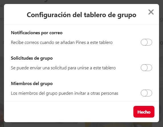 Configuracion Tablero grupal.JPG