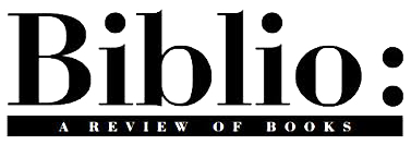 Biblio-Mag.png