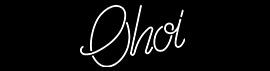 Ohoi_logo_priima.jpg