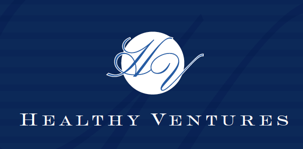 healthy-ventures-image.png