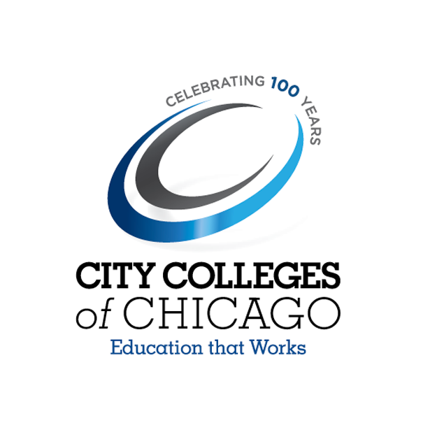 city-colllege-thumb.png