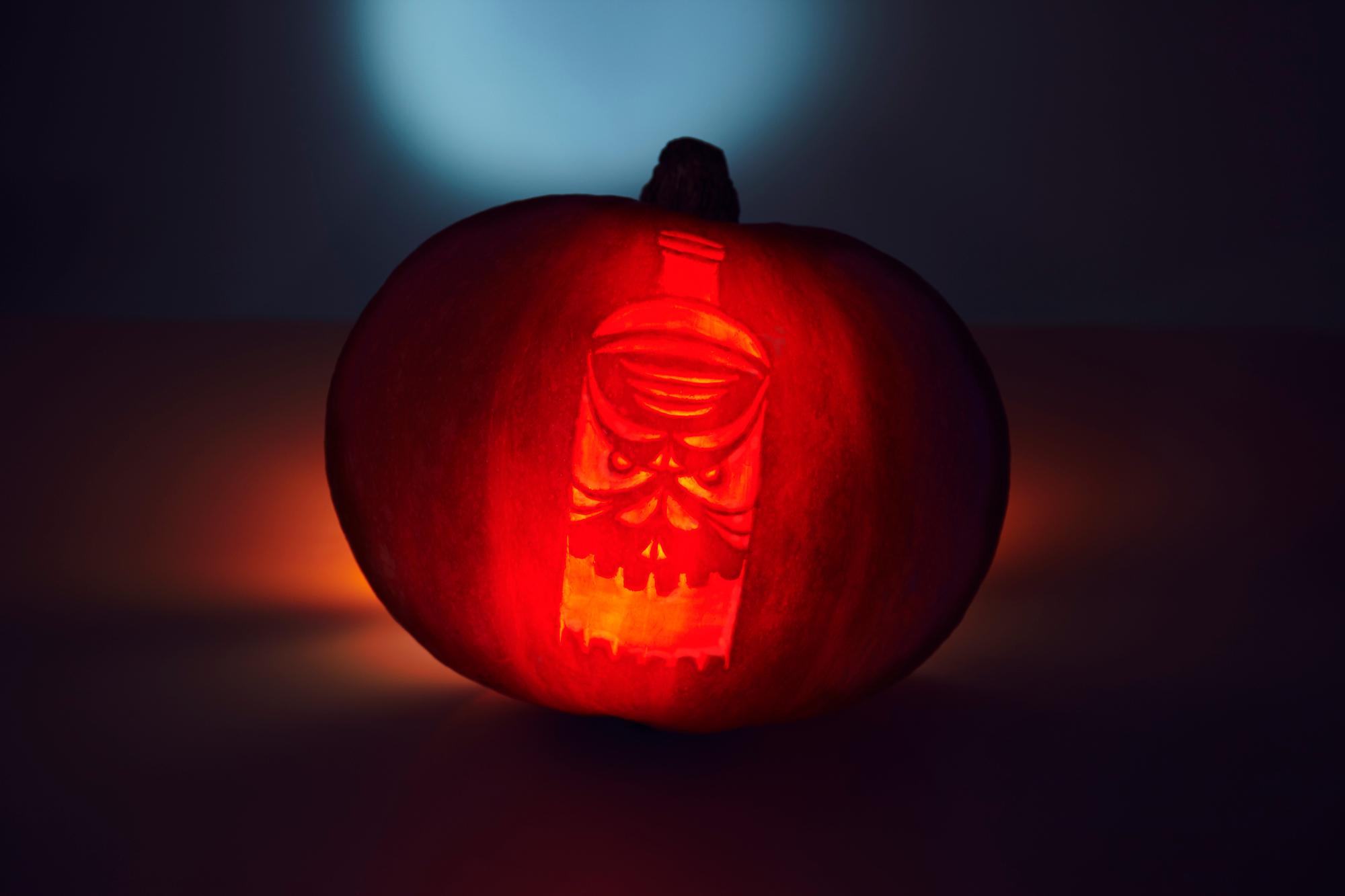 Absolut_5_Halloween_0143.JPG
