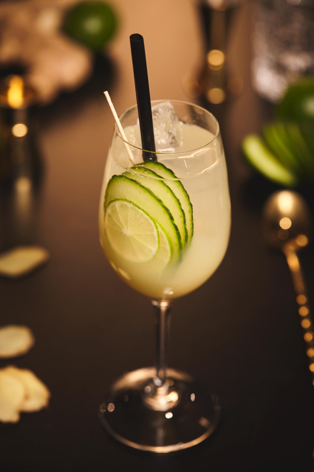 Perlwerk_Cocktail_Vienna-Mule-Sprizz_0311.JPG