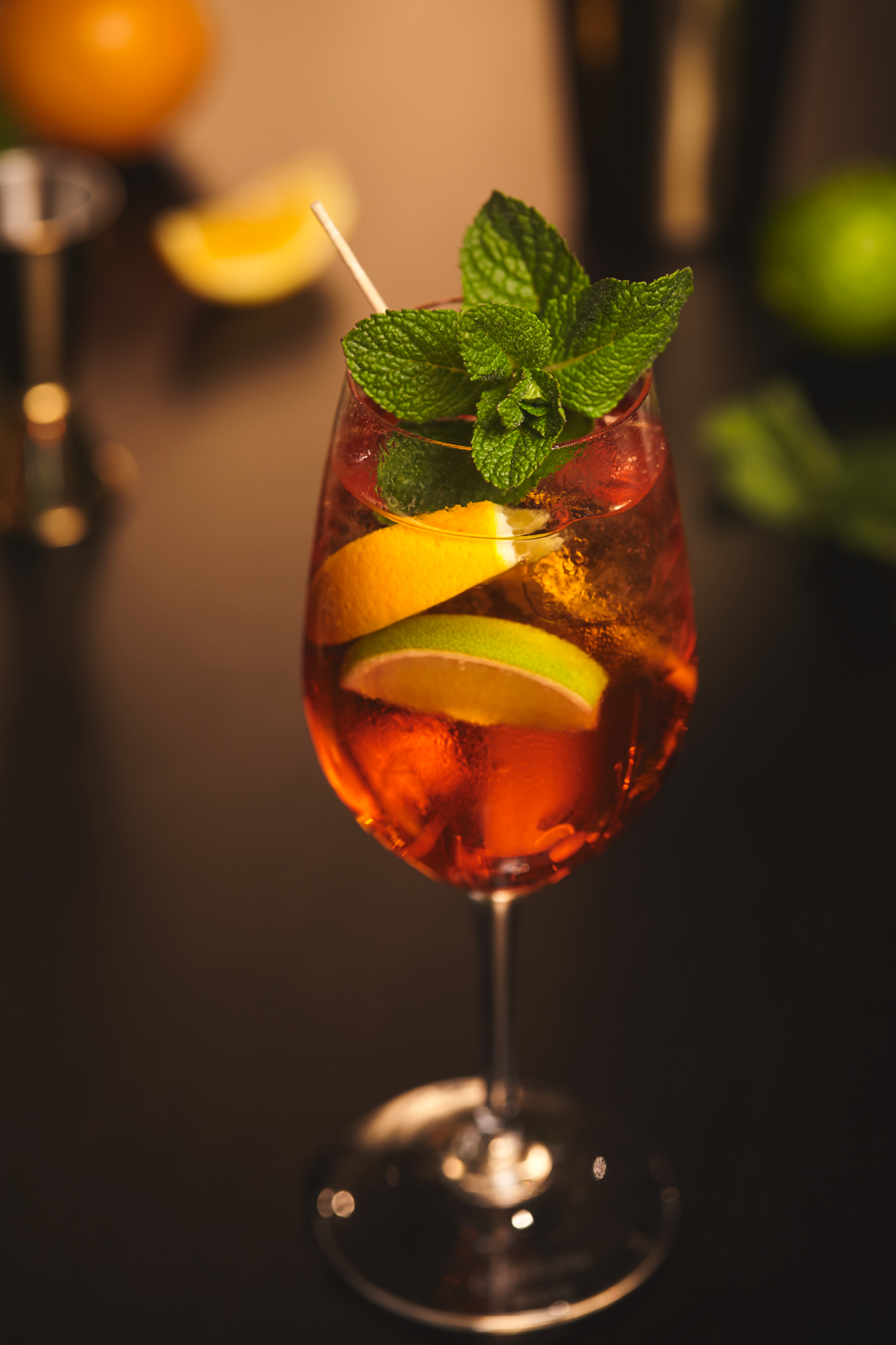 Perlwerk_Cocktail-19er-Aperol_0302.JPG