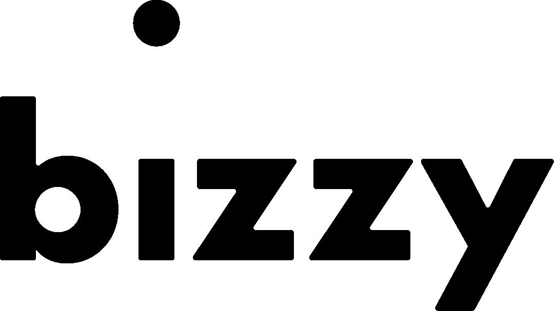 Bizzy-logo-svart.png