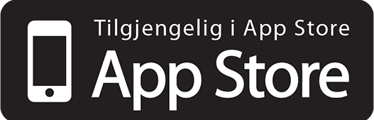 apple-play-knapp3.png
