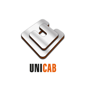 logo_unicab.jpg