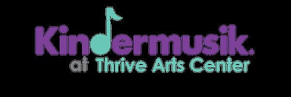 Kindermusik At Thrive Arts Center (3).png