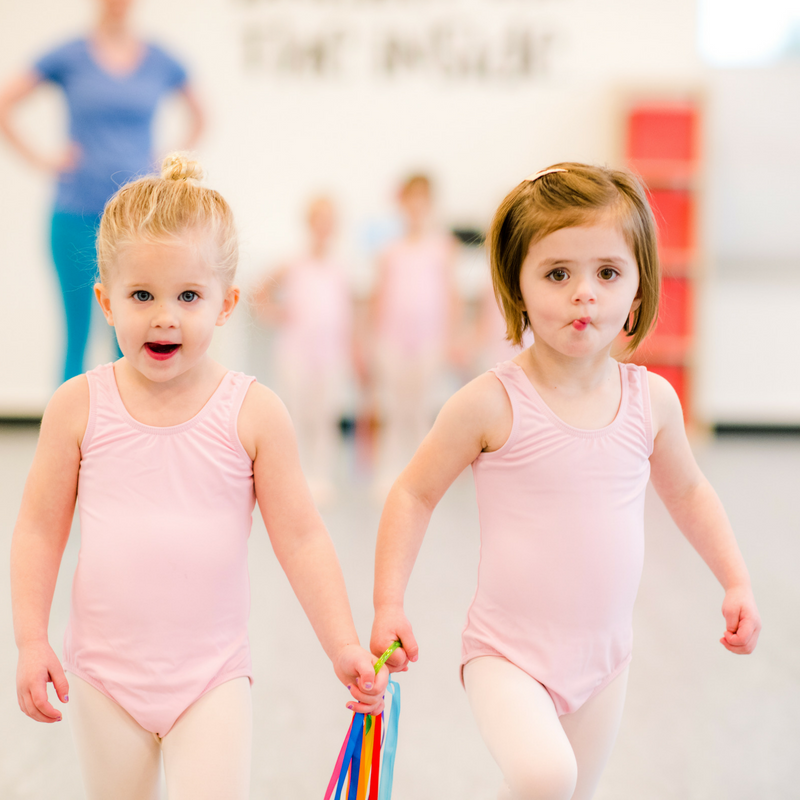 Summer Children's Dance Class Cleveland Ohio.png