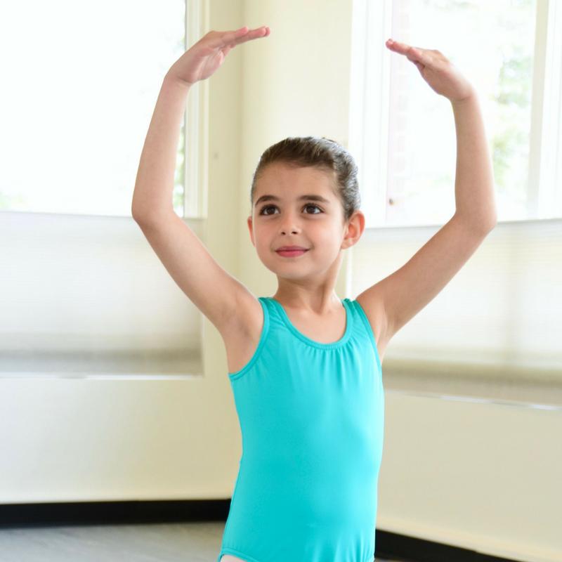 Summer children Dance Class Cleveland Ohio.png