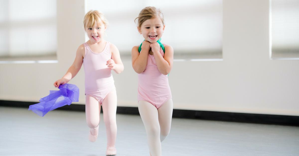 Childrens Preschool ballet class Cleveland Ohio (1).png