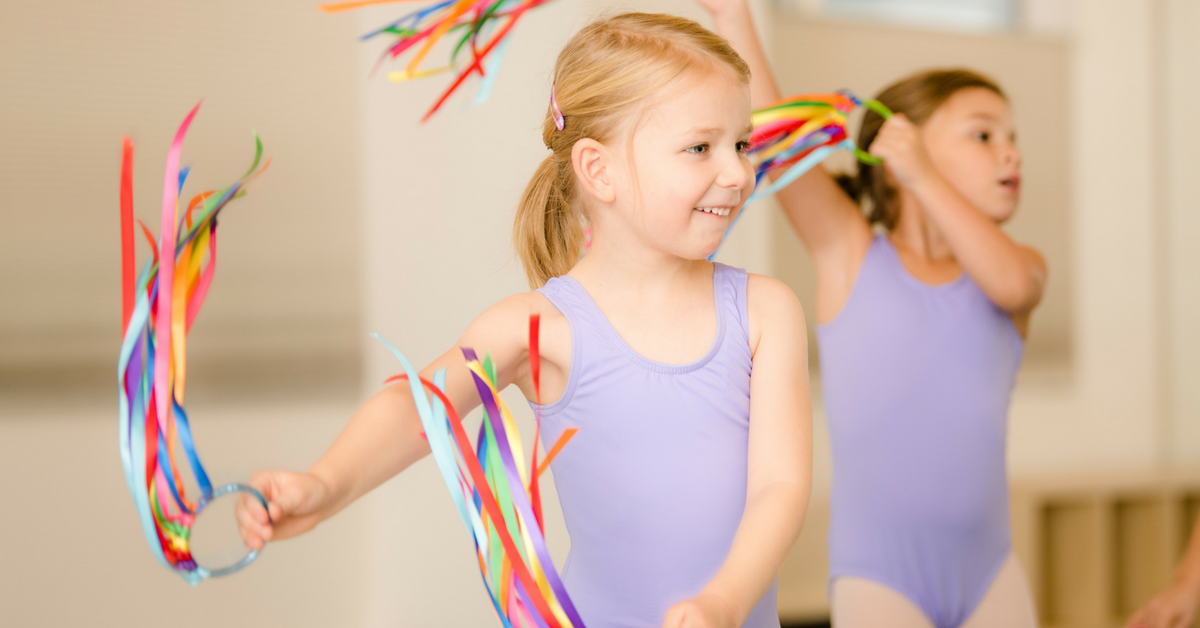 Childrens ballet class Cleveland Ohio.png
