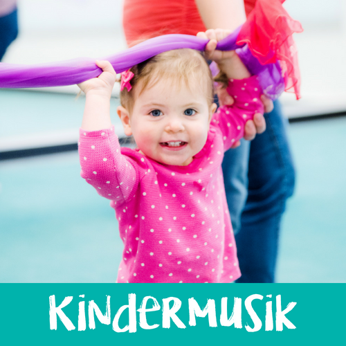 Kindermusik Class Cleveland Ohio.png