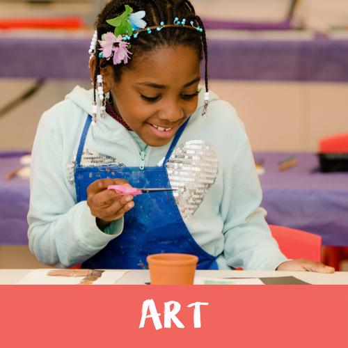 Children's Art Class Cleveland Ohio.png