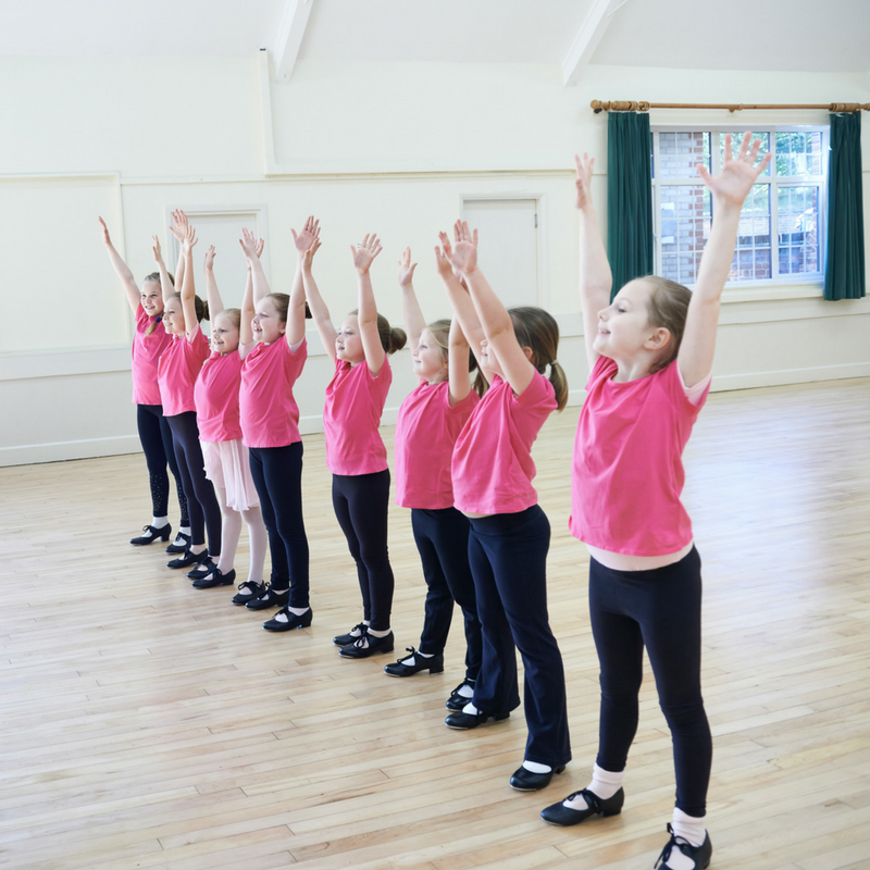 Kids Tap Class Cleveland.png