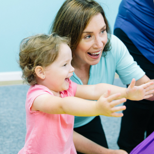 Mommy and Me Music Class Beachwood (1).png