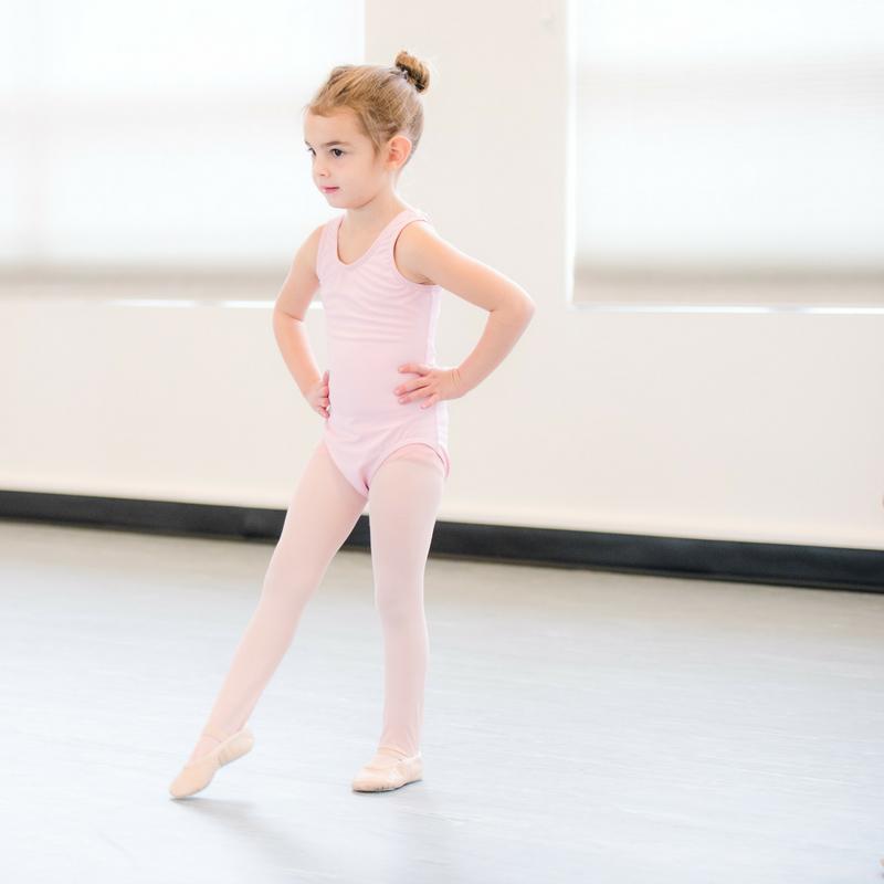 Pre School Ballet Cleveland.png
